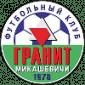 Прогноз на футбол: Спутник – Гранит Микашевичи (03.05.2020)