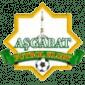 Прогноз на футбол: Алтын Асыр - Ашхабад (04.05.2020)