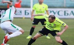 Прогноз на футбол: Городея — Неман (29.05.2020)