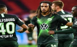 Прогноз на футбол: Вольфсбург - Айнтрахт Франкфурт (30.05.2020)