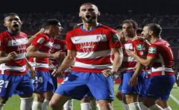 Прогноз на футбол: Бетис - Гранада (15.06.2020)