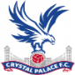 Прогноз на футбол: Борнмут — Кристал Пэлас (20.06.2020)