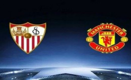 Прогноз на футбол: Севилья - Манчестер Юнайтед (16.08.2020)