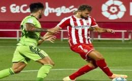 Прогноз на футбол: Альмерия - Жирона (16.08.2020)
