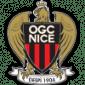 Прогноз на футбол: Ницца - Ланс (23.08.2020)