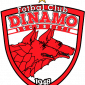 Прогноз на футбол: Киндия Тырговиште - Динамо Бухарест (31.08.2020)