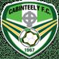 Прогноз на футбол: Богемианс - Кабинтили (31.08.2020)
