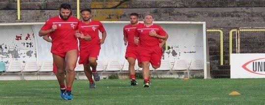 Прогноз на футбол: Лацио - Падова (01.09.2020)