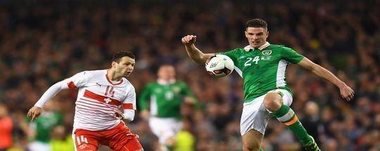 Прогноз на футбол: Болгария - Ирландия (03.09.2020)