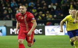 Прогноз на футбол: Австрия - Румыния (07.09.2020)