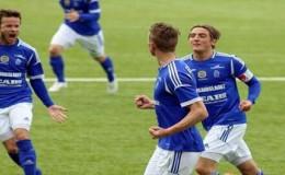 Прогноз на футбол: Норрчепинг - Эстерсунд (10.09.2020)