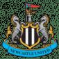 Прогноз на футбол: Вест Хэм - Ньюкасл (12.09.2020)