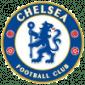 Прогноз на футбол: Брайтон - Челси (14.09.2020)