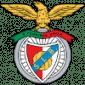 Прогноз на футбол: ПАОК - Бенфика (15.09.2020)