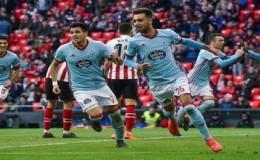 Прогноз на футбол: Сельта - Валенсия (19.09.2020)