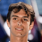 Прогноз на теннис: Лорензо Мусетти— Дьере (17.09.2020)