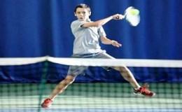 Прогноз на теннис: Владислав Стругач - Ангелина Палуянчик (18.09.2020)