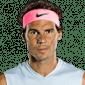 Прогноз на теннис: Рафаэль Надаль - Стефанос Циципас (19.11.2020)