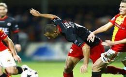 Прогноз на футбол: Телстар - Дордрехт (19.11.2020)