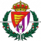 Прогноз на футбол: Гранада - Вальядолид (22.11.2020)
