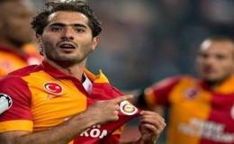 Прогноз на футбол: Галатасарай - Кайсериспор (23.11.2020)