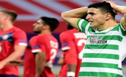 Прогноз на футбол: Спарта - Селтик (26.11.2020)