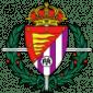 Прогноз на футбол: Вальядолид - Леванте (27.11.2020)