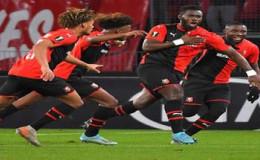 Прогноз на футбол: Страсбур - Ренн (27.11.2020)