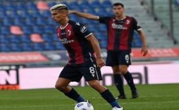 Прогноз на футбол: Болонья - Кротоне (29.11.2020)