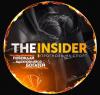 The Insider (Александр Михайлов)