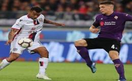 Прогноз на футбол: Фиорентина - Кальяри (10.01.2021)