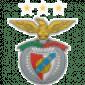 Прогноз на футбол: Порту - Бенфика (15.01.2021)