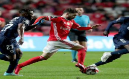 Прогноз на футбол: Портимоненсе – Белененсеш (18.01.2021)