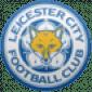 Прогноз на футбол: Лестер Сити - Челси (19.01.2021)