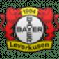 Прогноз на футбол: Байер - Боруссия Дортмунд (19.01.2021)