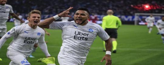 Прогноз на футбол: Марсель - Ланс (20.01.2021)
