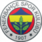 Прогноз на футбол: Сивасспор - Фенербахче (21.01.2021)
