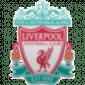 Прогноз на футбол: Ливерпуль - Бернли (21.01.2021)