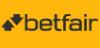 Букмекерская контора Betfair