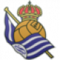 Прогноз на футбол: Бетис - Реал Сосьедад (26.01.2021)