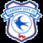 Прогноз на футбол: Барнсли - Кардифф  (27.01.2021)