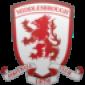 Прогноз на футбол: Мидлсбро - Ротерхэм (27.01.2021)