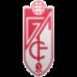 Прогноз на футбол: Навалькарнеро - Гранада (28.01.2021)