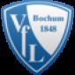 Прогноз на футбол: Санкт-Паули - Бохум (28.01.2021)