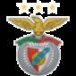 Прогноз на футбол: Бенфика - Белененсеш (29.01.2021)