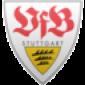 Прогноз на футбол: Штутгарт - Майнц (29.01.2021)