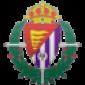 Прогноз на футбол: Вальядолид - Уэска (29.01.2021)