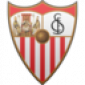 Прогноз на футбол: Эйбар - Севилья (30.01.2021)