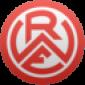 Прогноз на футбол: Рот-Вайсс (Эссен) - Байер (02.02.2021)