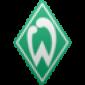 Прогноз на футбол: Вердер - Гройтер Фюрт (02.02.2021)